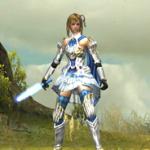 MMORPG『アヴァベルオンライン』高橋みなみコラボ企画「たかみなクエスト」メインストーリー公開