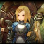 Aiming、開発中の5作品を公開!MMORPG『Project Caravan』のクオリティが高い!