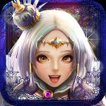 MMORPG『アーケイン』英語版及び日本語版合計で50万DL達成