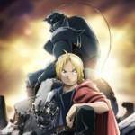 『12オーディンズ』、TVアニメ「鋼の錬金術師 FULLMETAL ALCHEMIST」とのコラボが決定