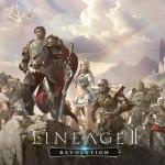 MMORPG『リネージュ2:レボリューション』10月に韓国で正式サービス開始。日本サービスは2017年以降予定