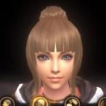 『ファイナルファンタジー零式 ONLINE』ゲームプレイ&キャラクターカスタマイズ動画を紹介