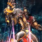 全世界800万DLを超える「ガーディアンクルス」スタッフの最新作RPG『ガーディアン・コーデックス』事前登録開始