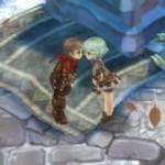 MMORPG『Tree of Savior:Mobile Remake』発表。新規映像とスクリーンショット公開