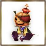 MMORPG『イルーナ戦記オンライン』怪しげな廃病院を探索!ハロウィンイベント開催