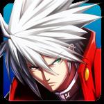 対戦格闘アクション『BLAZBLUE REVOLUTION REBURNING』リリース