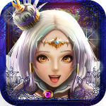 MMORPG『アーケイン』英語版及び日本語版合計で100万DL達成