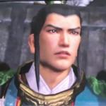 アクションRPG『Project 真・三國無双(仮)』実機でのプレイ映像を紹介