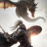 MMORPG『リネージュエターナル』韓国クローズドβテストが開始。プレイ映像を紹介