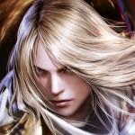 アクションRPG『ドラゴンネスト2:レジェンド』ティザー映像公開