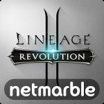 モバイルリネージュの革命、MMORPG『リネージュ2:レボリューション』韓国で配信開始