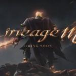 新作モバイルMMORPG『Lineage M』ティーザーサイト公開