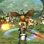 MMORPG『アヴァベルオンライン』新職業「リベンジャー」追加!新バトルコンテンツ「サバイバルラッシュ」「パラレルダンジョン」登場