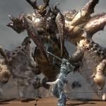 LINE、アクションRPG『HUNDRED SOUL』のパブリッシング契約を締結
