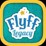 MMORPG『Flyff Legacy(フリフレガシー)』韓国で配信開始