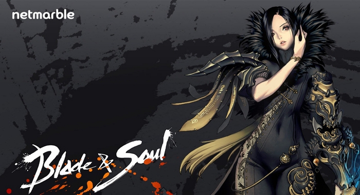 bns2-2