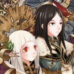 MMORPG『セブンソードセカンド』αテストのスケジュールを変更