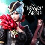 NCSOFT、「Aion」のモバイルMMORPGを開発中か