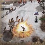 モバイルMMORPG『Lineage M』プレイ映像公開