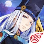 本格幻想RPG『陰陽師』正式サービスが2月23日に決定