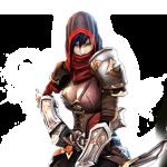 MMORPG『アーケイン』、新ギルド対戦、新職業「アーチャー」追加のSeason2大規模アップデート実施