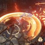 アクションRPG『BLADE 2』GDC 2017 Trailer公開
