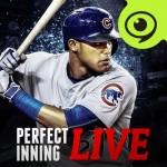 自分だけの球団で優勝を勝ち取れ!『MLBパーフェクトイニングLIVE』配信開始