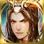 タクティカル部隊アクション『三國志レギオン』iOS版が配信開始