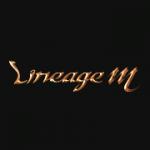 MMORPG『リネージュ M』、韓国で6月21日にリリース