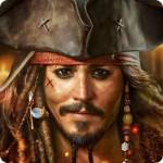 """海賊を率いて戦い""""大海の覇者""""の名をキミのものに!『パイレーツ・オブ・カリビアン 大海の覇者』配信開始"""