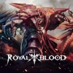 『Royal Blood』は2年間100人投入した超大型MMORPG