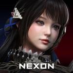 RvRやPKが熱い!MMORPG『AxE(Alliance x Empire)』韓国でテスト開始