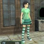 3D対戦ゲーム『BTOOOM!オンライン』、新スキルや新デザインのコスチュームを追加