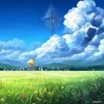 Aiming、完全新作MMORPG『CARAVAN STORIES(キャラバンストーリーズ)』ついに始動!ティザーサイト公開