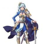 RPG『ルナプリ from 天使帝國』、新キャラクター4体の追加と新たなイベントを開始
