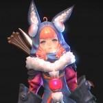 MMORPG『Royal Blood』映像公開。100vs100RvR、採集、釣りなど様々なコンテンツを予定