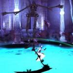 MMORPG『アヴァベルオンライン』祝4周年記念!連続アップデート第1弾を実施