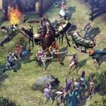 『野生の地:Durango』E3 2017 トレーラー公開
