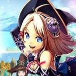 MMORPG『フリフレガシー』、日本語版は今夏にサービス開始予定