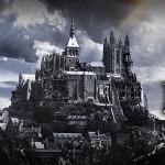 アクションRPG『ロストキングダム』ティザーサイト公開