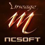MMORPG『リネージュM』韓国で配信開始。発売7時間でApp Storeの売上1位を達成