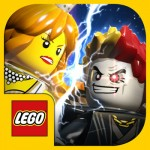 組み立てて、乗って、戦う。遊び方はあなた次第!アクションRPG『LEGO クエスト&コレクト』配信開始