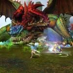 MMORPG『ワールド・オブ・ドラゴンネスト』、多対多のPvPが最も魅力的な特徴。日本サービスも予定