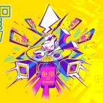 アソビモ、東京ゲームショウ2017出展決定。新規プロジェクトも発表予定!