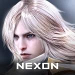 アクションRPG『ドラゴンネスト2:レジェンド』オーストラリア、カナダなどで配信開始