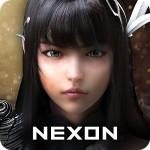 ネクソン、MMORPG『AxE』韓国でリリース。「リネージュM」を抜きApp Store売上1位を達成