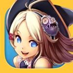 MMORPG『フリフレガシー』正式サービス開始!全世界で5,000万人がプレイした「フリフオンライン」シリーズ最新作