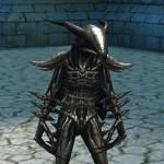 MMORPG『アヴァベルオンライン』、映画「エイリアン:コヴェナント」とのタイアップイベントを実施