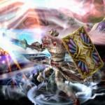 FFのマルチプレイアクションRPG『ファイナルファンタジー エクスプローラーズ フォース』事前登録開始!
