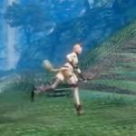 MMORPG『ゲートオブリベリオン』最新PV公開。美麗グラフィック、アクション性の高い爽快バトル